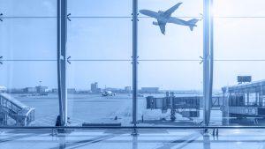 חוק הגנת הצרכן ביטול טיסה אזרח ותיק