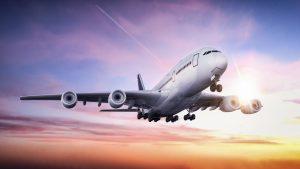 חוק טיבי טיסות