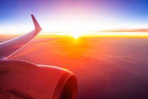 חוק שירותי התעופה